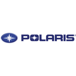 Polaris BB