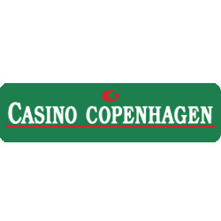 Casinocopenhagen BB